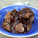 2012-04-14 - Triple Choc Banana Ice Cream - 0004