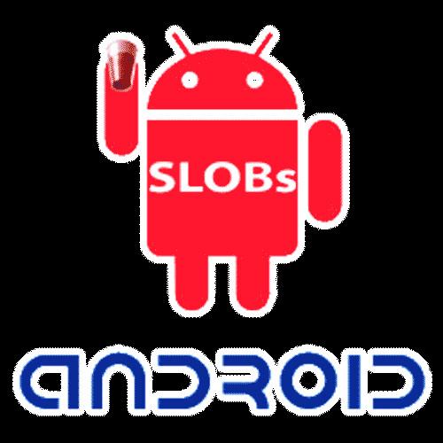 Slobs