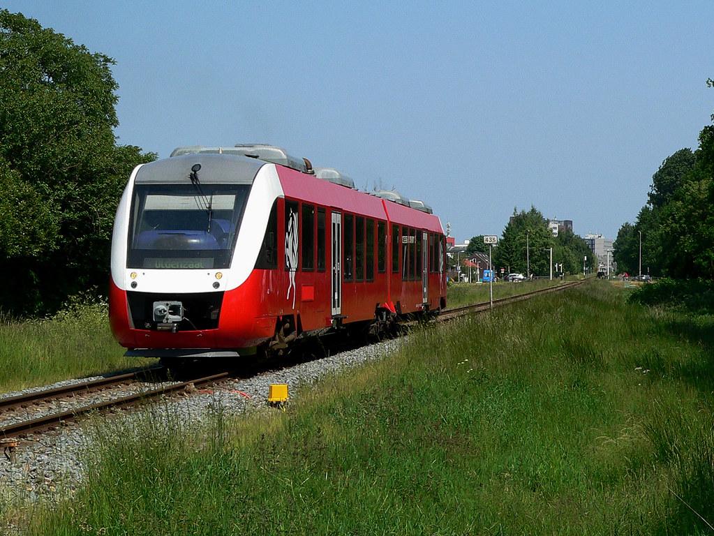 43 naar oldenzaal 31247 nog een rode lint hoor ik jullie flickr - Oldenzaal mobel ...