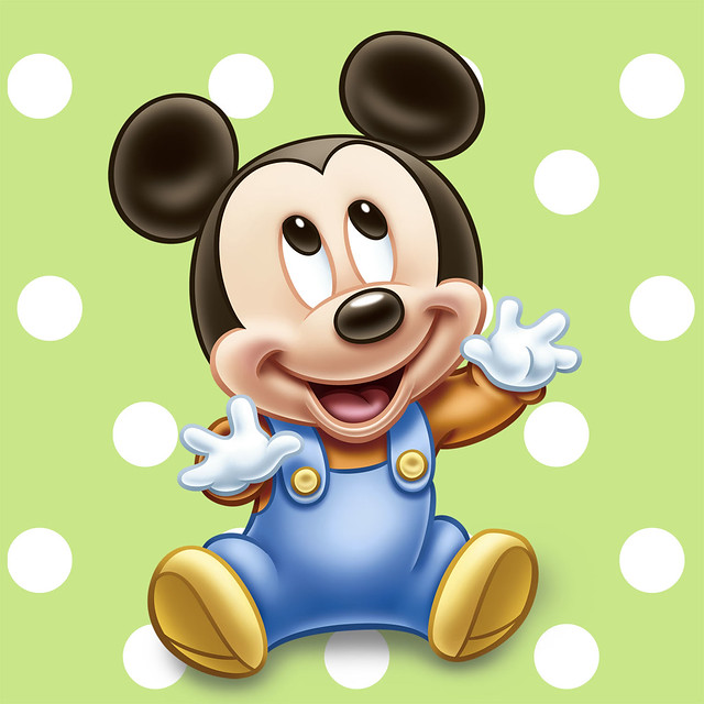 Baby Cute Mickey Mouse Wallpaper Hd Explore Petra1902 S