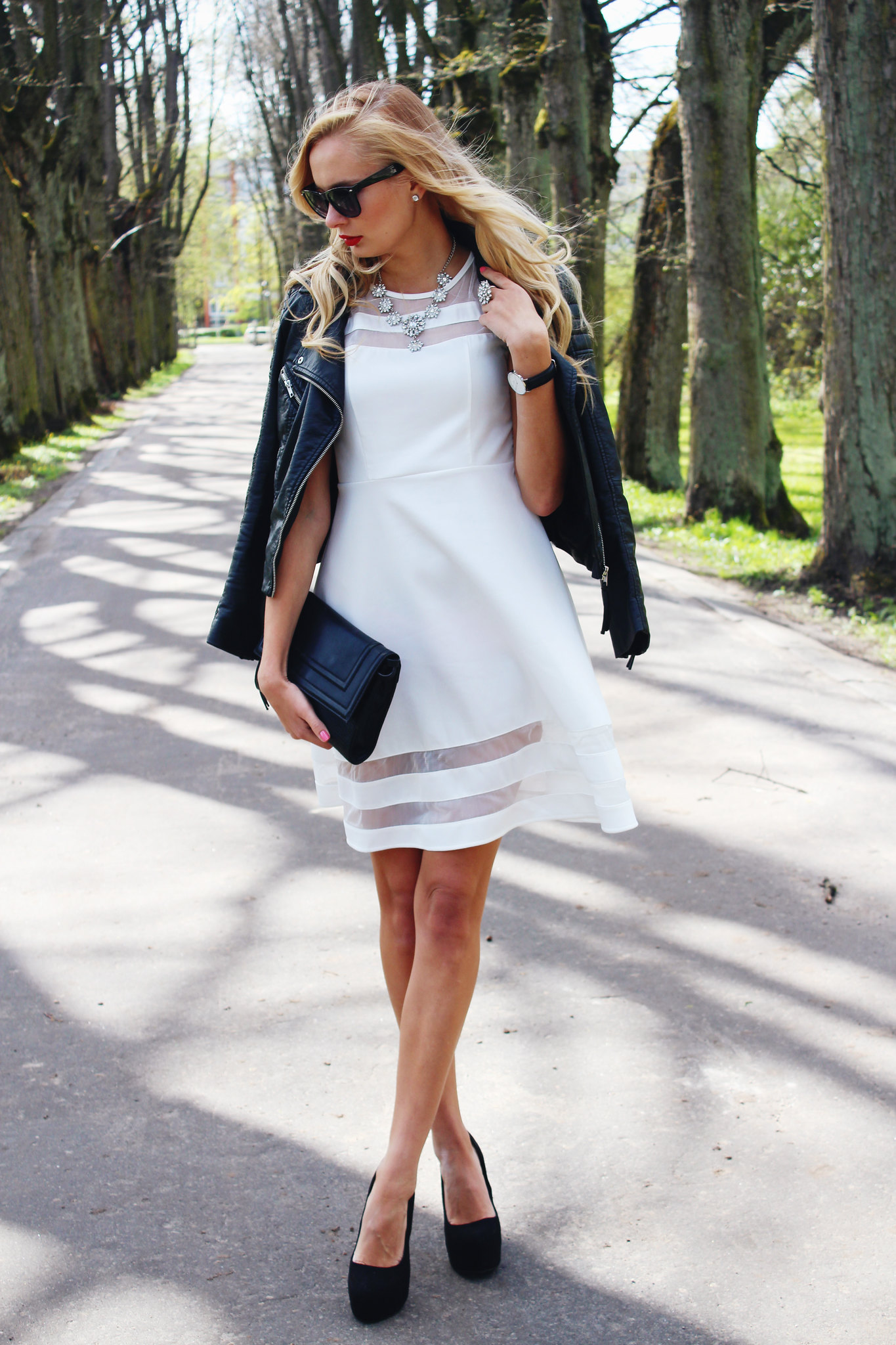 spring-style-outfit