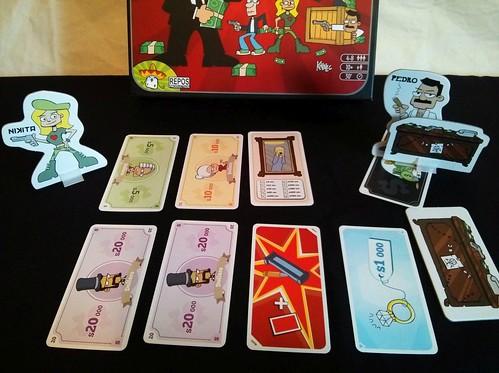 030 Cash and Guns gameplay 12
