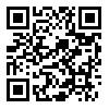 《[西安e报:2331期]》二维码网址