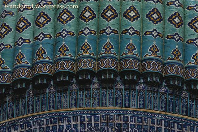 Samarkand92