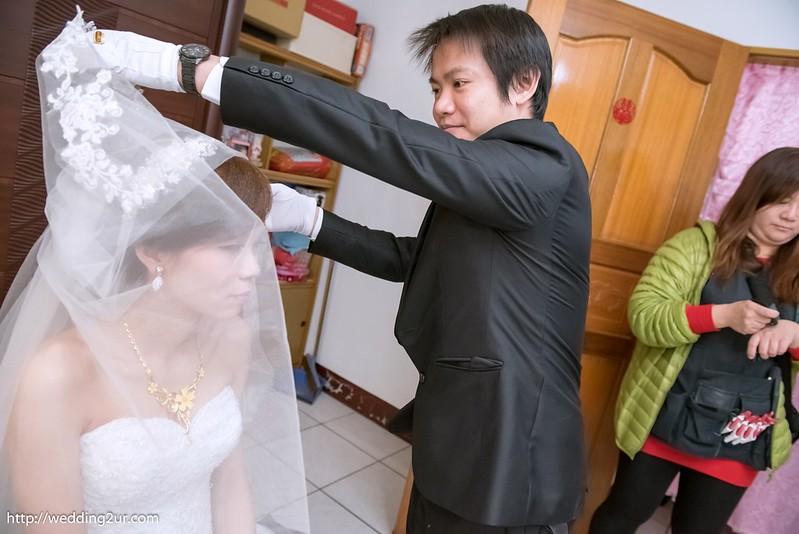 [婚攝]@港南風景區餐廳_082肇康&嬿蓉 訂結婚宴
