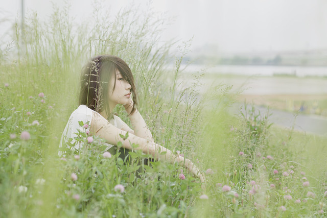 2015_0509_182
