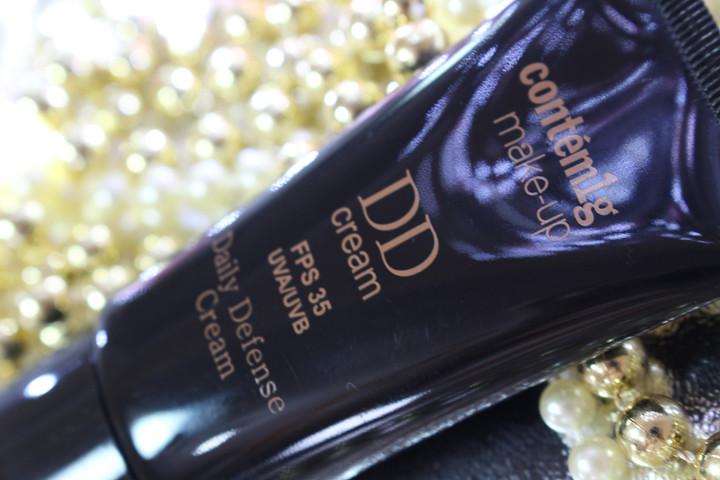 dd-cream-c1g-005