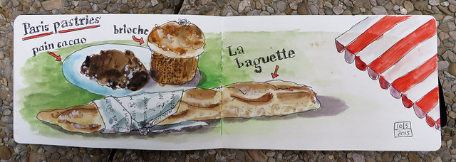 2015_05_10_Paris Pastries