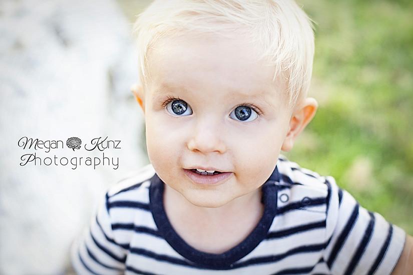 Megan Kunz Photography June 2015_0330b