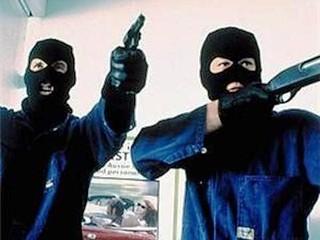 Rutigliano- tornano le rapine a Noicattaro