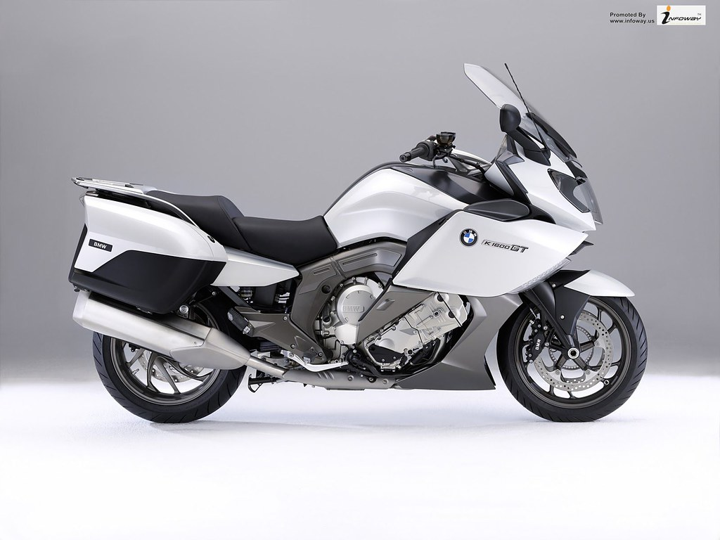 Bmw Motorcycle Philippines Price