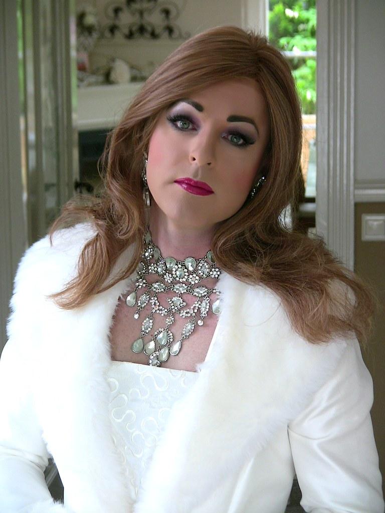 Biel recommends Transsexual adult