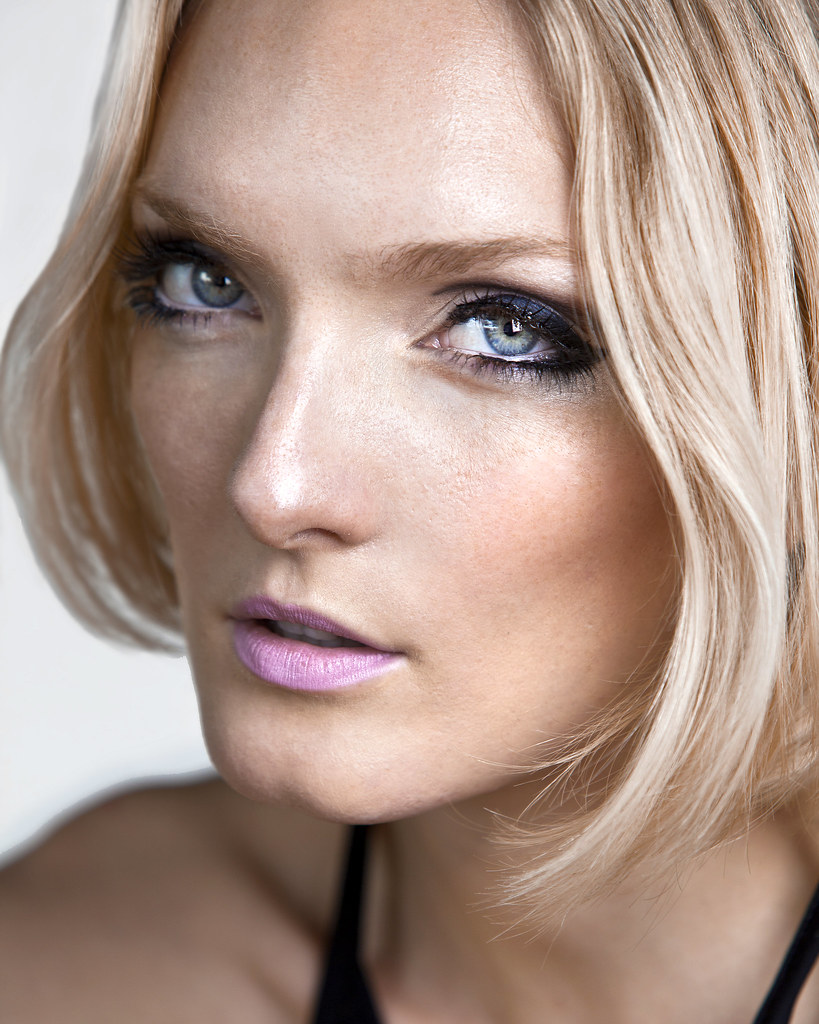 Portrait Series Women - Beauty | Robin McKerrell Photographyu2026 | Flickr