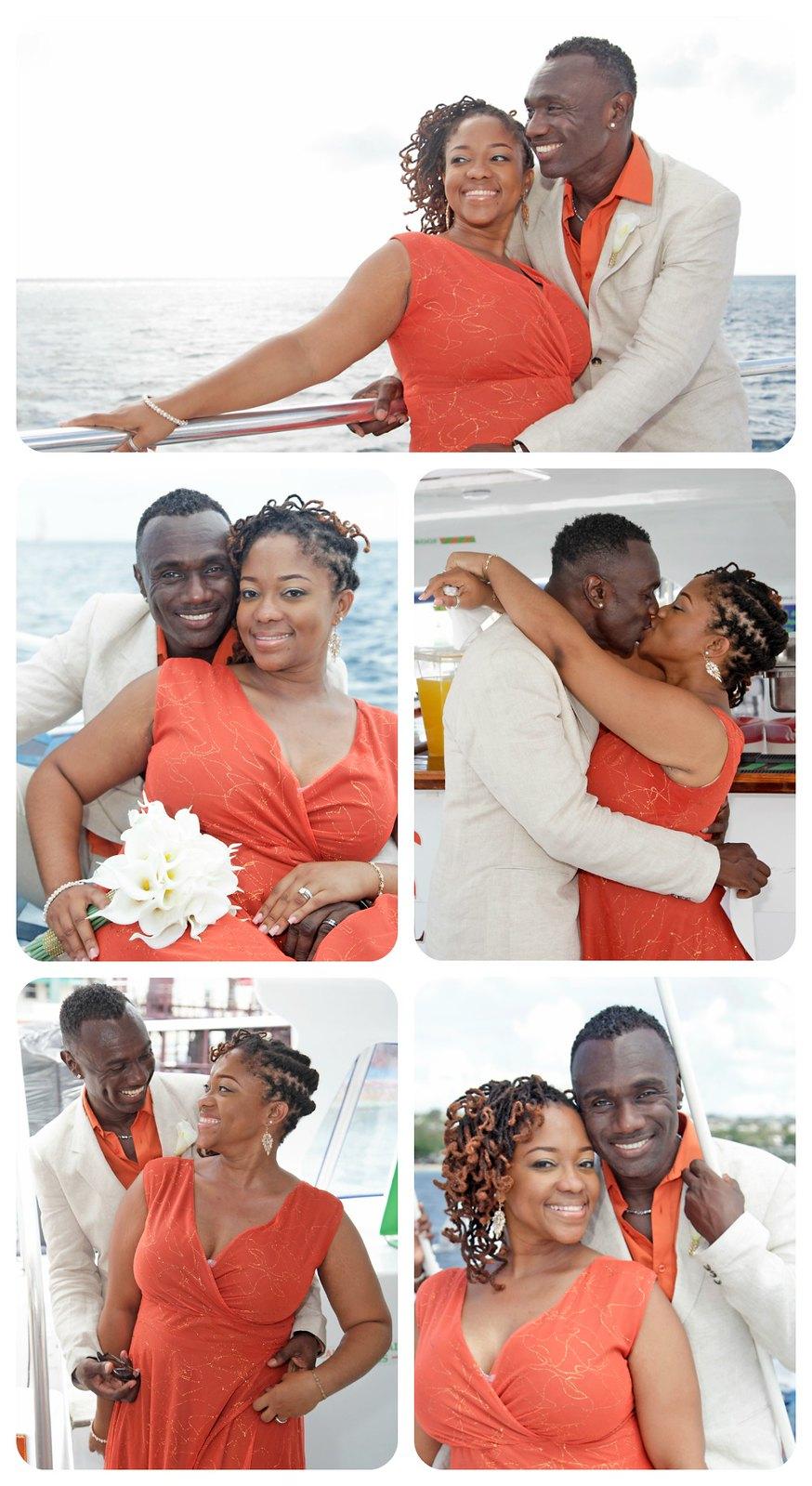 ADAJ Wedding