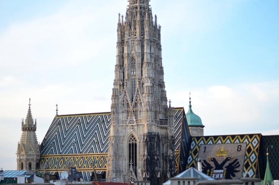 Vienna20