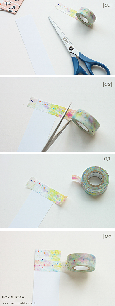 maste diy washi tape bookmarks-01