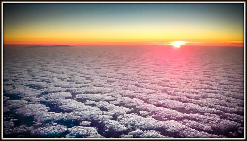 Endless Sky (09-05-2015).