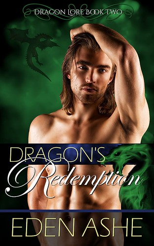 Dragon's Redemption