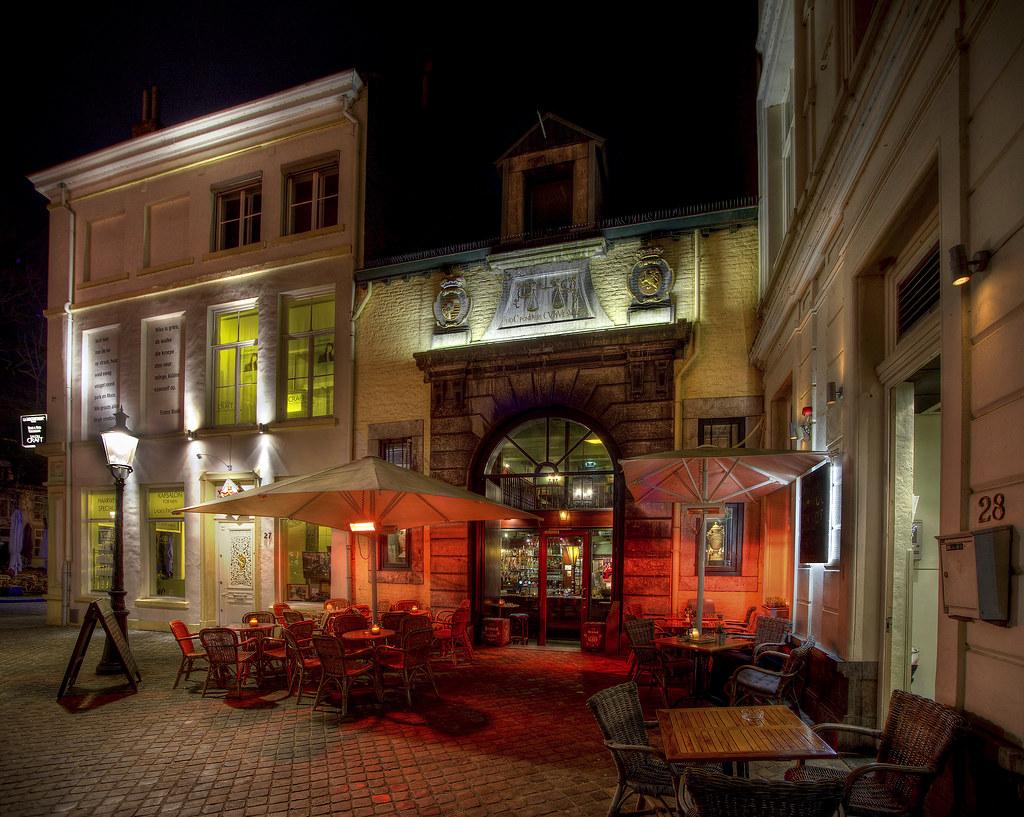NIK_27056_7_8_ETM1 / Maastricht - The Netherlands