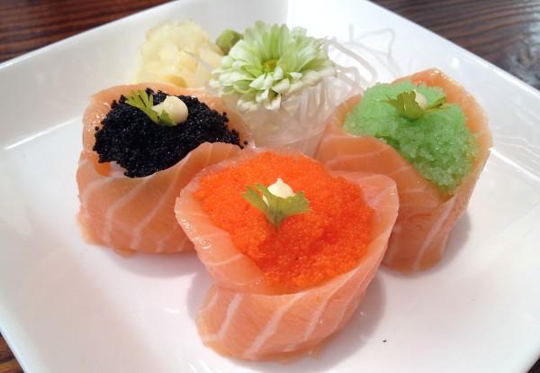imaiya-japanese-salmon-nishoku