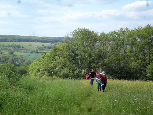 2015_05_Bliesgau-Hike