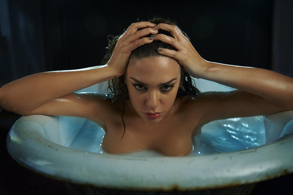 Lauren lee smith nude cinemanovels 2013 6
