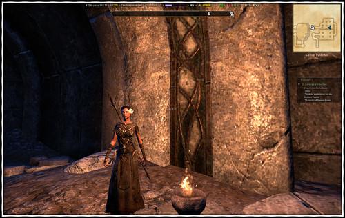 The Elder Scrolls 2