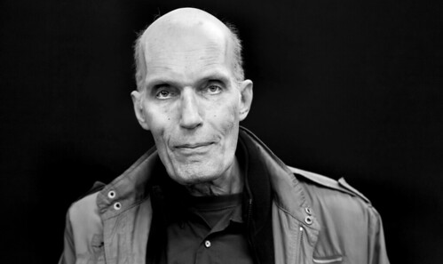 carel struycken star trek