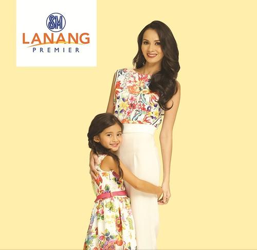 4 Fab Treats For Mom at SM Lanang Premier