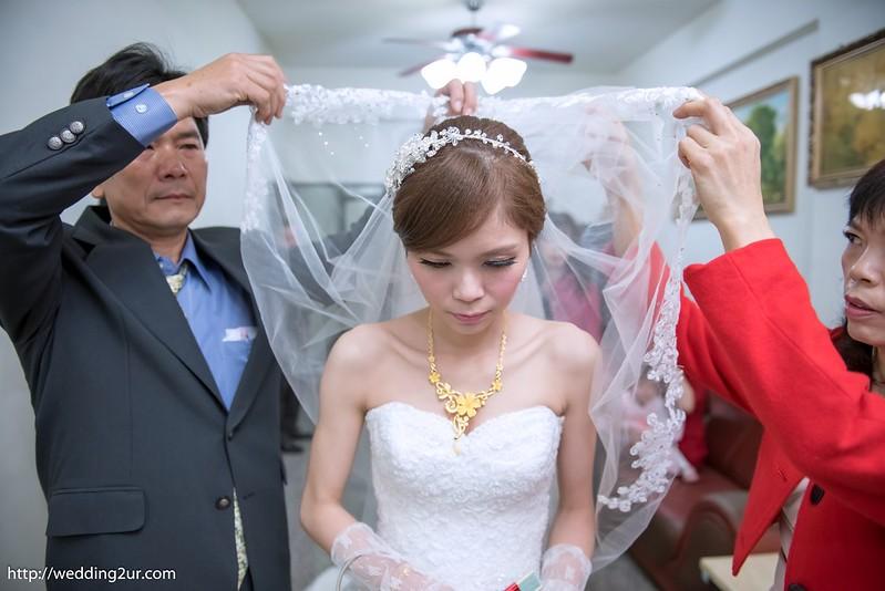 [婚攝]@港南風景區餐廳_063肇康&嬿蓉 訂結婚宴