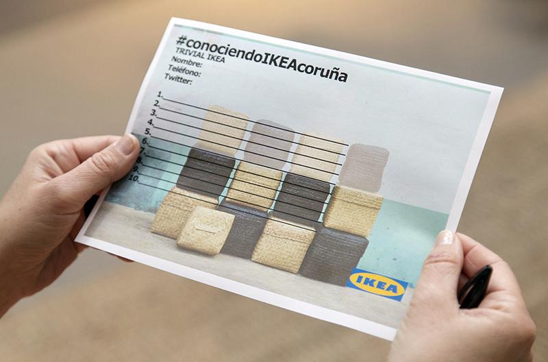 DESAYUNO BLOGGER IKEA-67_