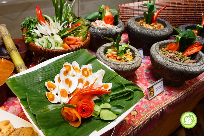 princehotelramadhan2015