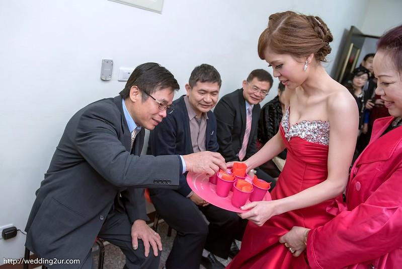 [婚攝]@港南風景區餐廳_017肇康&嬿蓉 訂結婚宴
