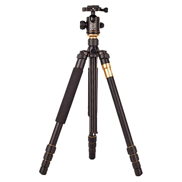 รีวิว ขาตั้งกล้อง DSLR ยี่ห้อ QZSD รุ่น Q999