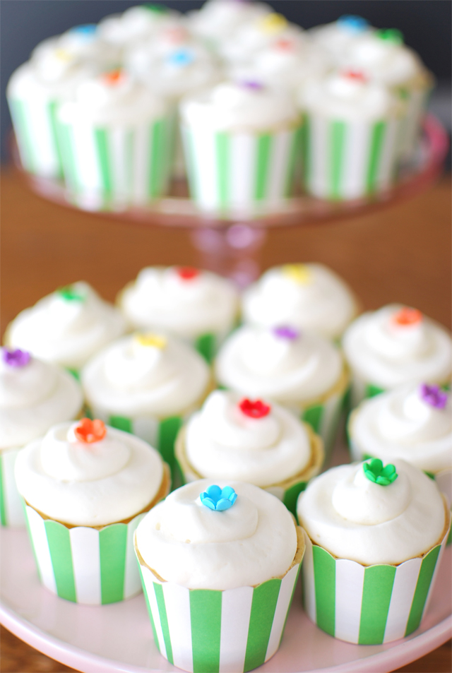 gtown-cupcakes-1