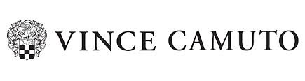 117 - Vince Camuto