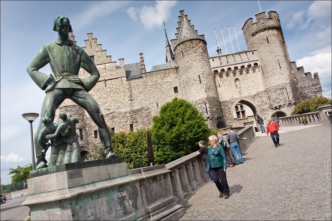 Antwerp-17