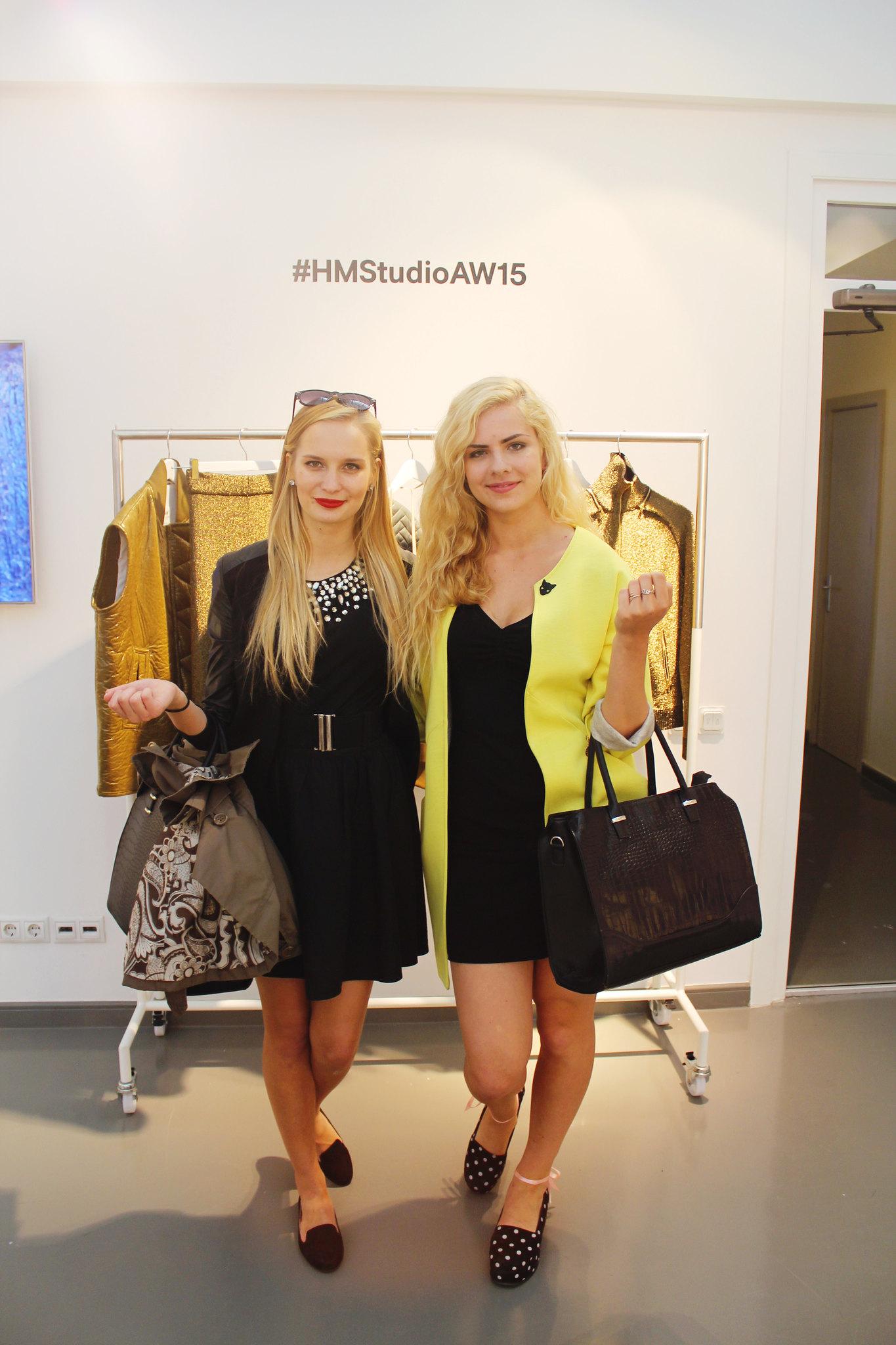 latvian-fashion-bloggers