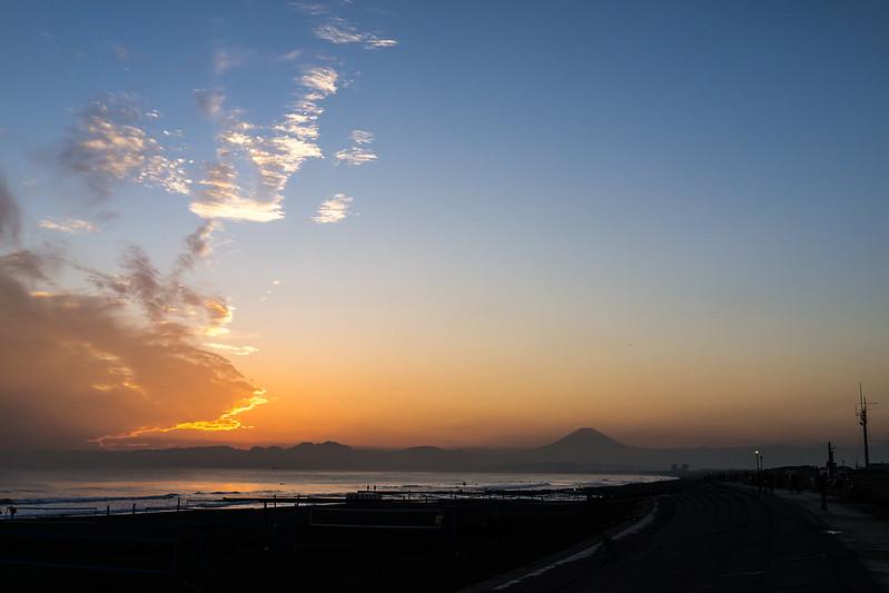 Kugenuma_beach_13