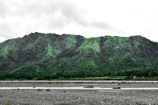 Mt.Igcuron (1 of 1)