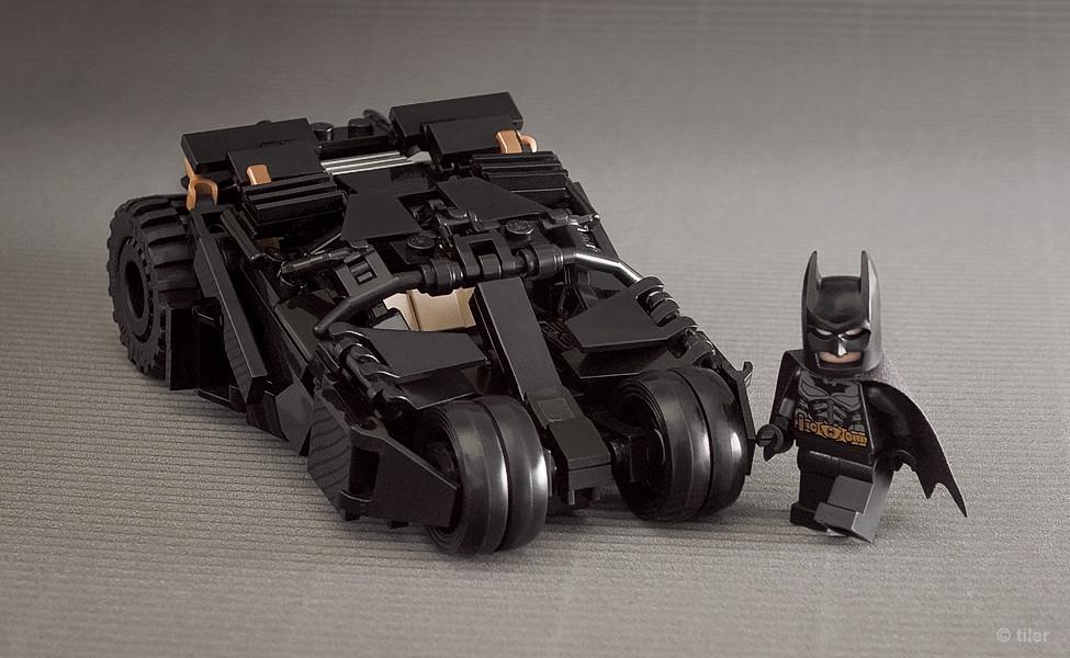 lego batman 3 fahrzeuge