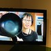 Grace Young, the wok doctor