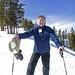 Bear Valley Ski Resort