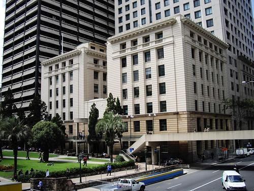 ILSC-Brisbane6