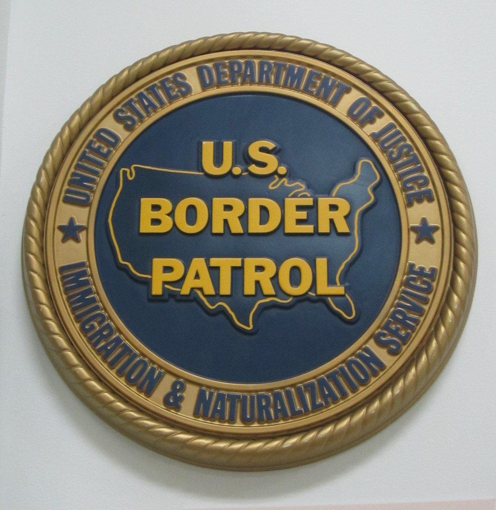 summary of the border patrol state This is about analyzing using the pie format here is a direction of the essay  essay 2: textual analysis essay the textual analysis essay.