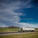 Truck_122712_LR-230.jpg