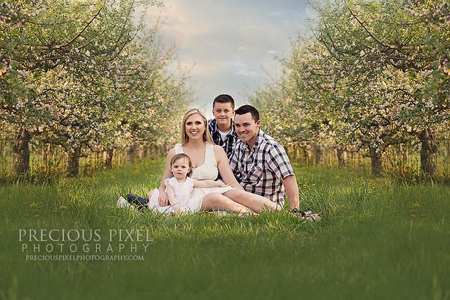 photographer, monroe Michigan Precious Pixel Photogrpahy, family photo, portraite photographer southeast mi 05