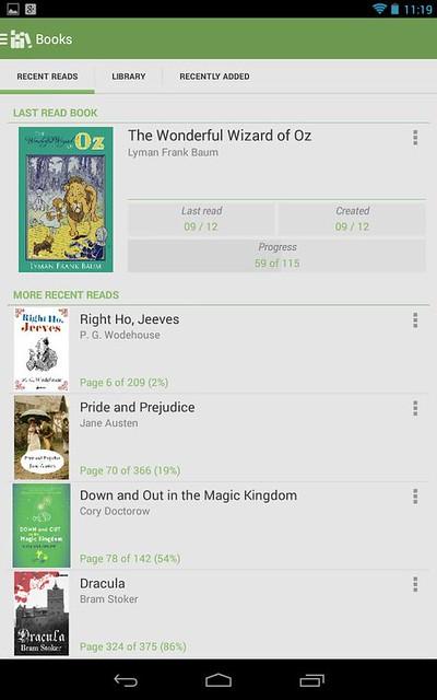 Aldiko_Book_Reader