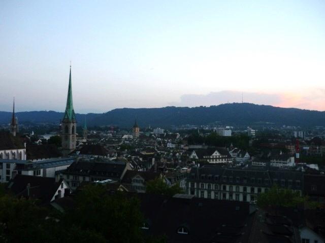 suisse13 138