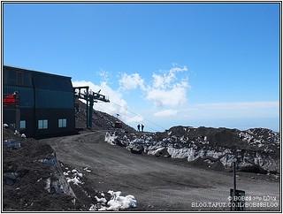 Etna Montagnola